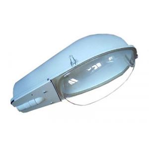 Светильник  РКУ-06-250-001 со стеклом IP53