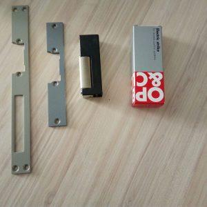 Электромеханическая защелка Openers&Closers 21.0.00.B (2L10B)