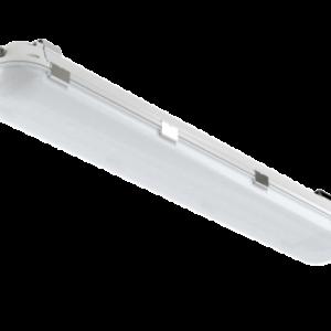 Светильник светодиодный SDE32E  (Опал) 16 Вт ip 65 mini