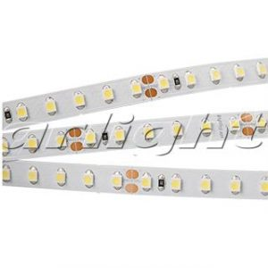 Лента RT 2-5000 24V Day Whaite2x (3528, 600 LED, LUX)