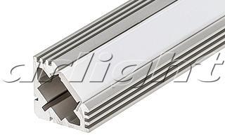 Алюминиевый Профиль PDS45-T-2000