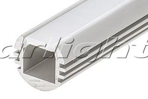 Алюминиевый Профиль PDS-R-2000 ANOD