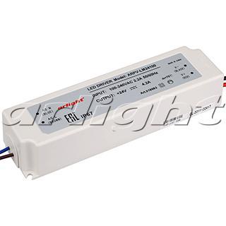 Блок питания ARPV-LM24100 (24V, 4,2A, 100W)