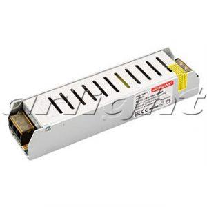 Блок питания APS-100L-24BM (24V, 4,2A, 100W)