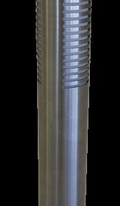 Садово парковый светильник FGL 01-15-50S