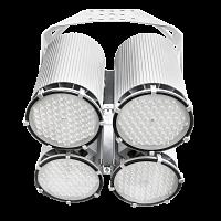 Светодиодные прожекторы ДСП