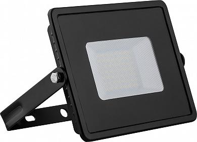 Светодиодный прожектор  IP65 50W 4000K