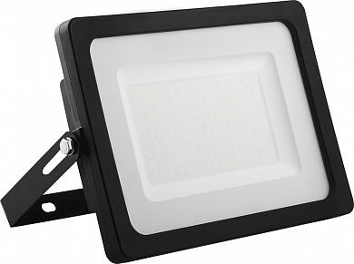 Светодиодный прожектор  IP65 150W 6400K