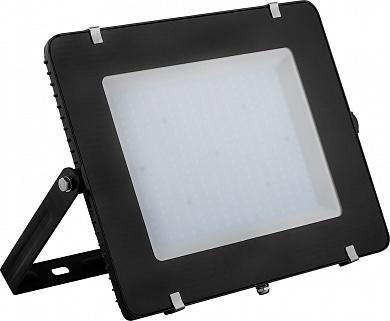 Светодиодный прожектор  IP65 250W 6400K