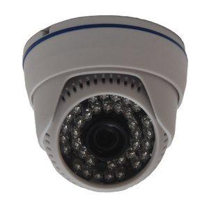 Камера видеонаблюдения-AHD MDp1.0(3.6)