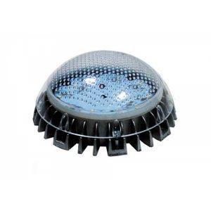 Светодиодный светильник ЖКХ НН-105 10W 220V IP54 EP (СW)