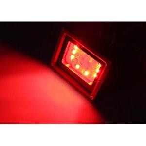 Светодиодный прожектор для коровников и свинарников