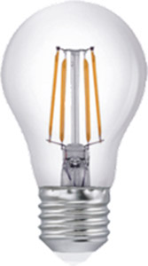 Лампа светодиодная Premium  A60А / 13Вт / E27