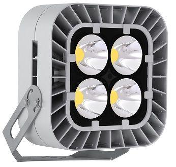 Светодиодные прожекторы FFL