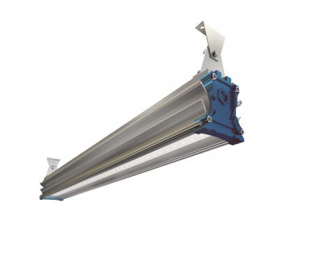 Светильник светодиодный SEDpr 100 Вт