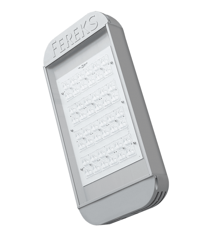Светильник ДКУ 07-78-50-Г65