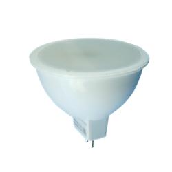 Лампа светодиодная Standard  MR16 / 7Вт / GU5.3