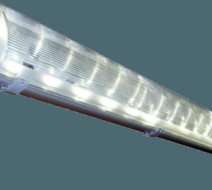 Светильник светодиодный  ICEBERG 32 Вт IP65