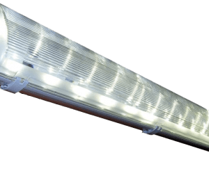Светильник светодиодный SED72 39 Вт ip 65