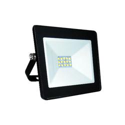 Прожектор светодиодный SMD / 50Вт