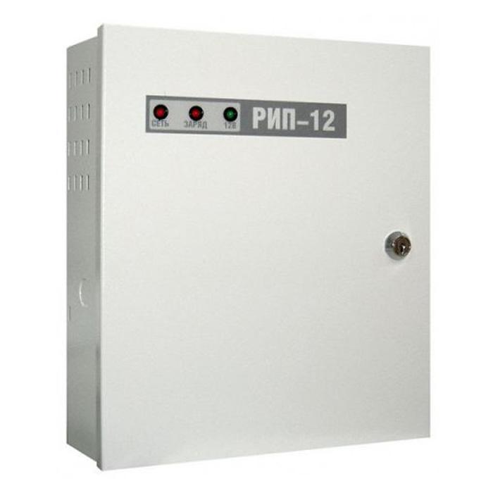 РИП-12 (исп. 02) ,