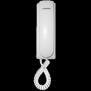 Рупор-ДТ, Абонентский блок переговорного устройства.