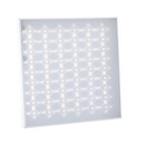 Светодиодный светильник 37W, 4034Lm