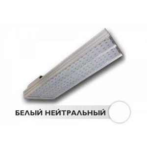 Светодиодный светильник уличный 2*РКУ-ТБ-800 160W 220V IP65 NI (NW)