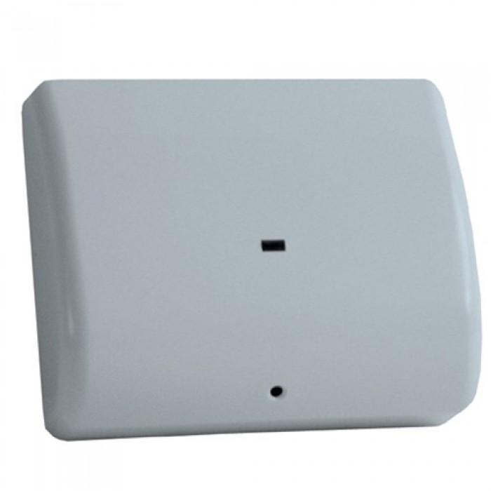 С-2000-СТ, Извещатель охранный поверхностный звуковой адресный.