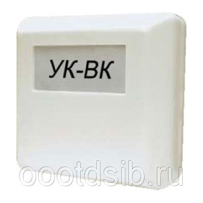 УК-ВК/01,